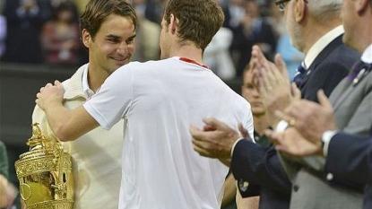 Australian stalwart Hewitt set for Wimbledon farewell