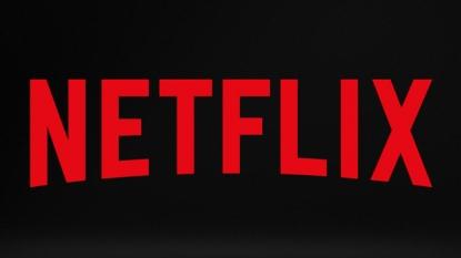 Aziz Ansari to star in new Netflix series