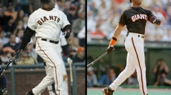 Barry Bonds issues statement following prosecution decision