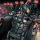 Batman: Arkham Knight developers Rocksteady Studios take charge of fixing PC
