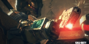 Black Ops 3 Nuketown 2065 map demand