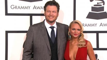 Blake Shelton, Miranda Lambert Divorce after 4 Years of Marriage