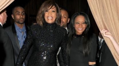 Bobbi Kristina And Whitney Houston Murdered? Read Leolah Brown's Shocking Claim