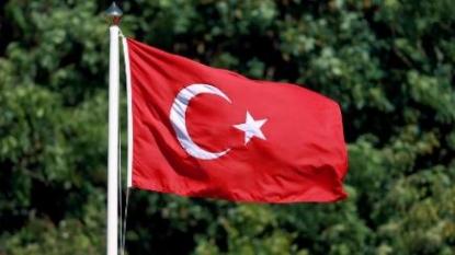 Bomb blast kills over 27 in Turkey