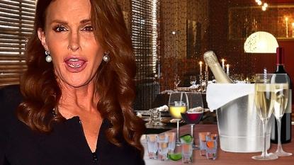 ESPY ratings soar with Jenner tribute, network platform