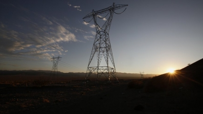 California regulators set to overhaul home electricity costs