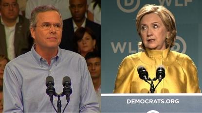 Can Bernie Sanders maintain presidential momentum — WCAX.COM Local