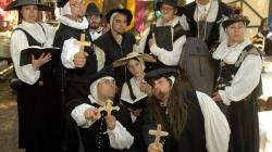 Charisma News: Christians Launch So-Called Sin-Free Facebook Alternative
