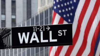 China stock regulator restricts 24 trading accounts for suspected irregularities