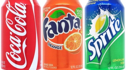 Coke Vs. Pepsi: Which Stock Tastes Better? KO PEP