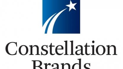 Constellation Brands CFO Bob Ryder steps down