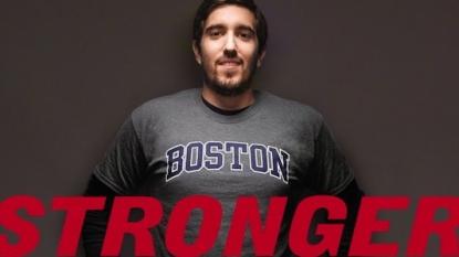 David Gordon Green to direct Boston Bombing film