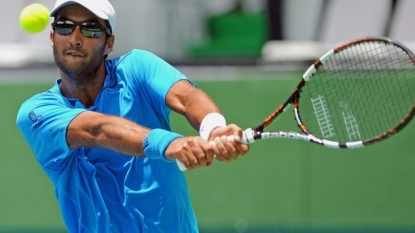 Davis Cup: India snatch a dramatic 3-2 victory