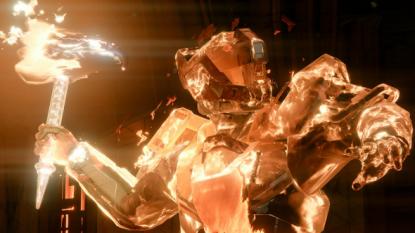Destiny Players Will Get Legendary Reward On Bungie Day – CinemaBlend