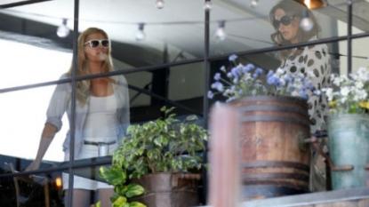 Did Kris Jenner, Caitlyn Jenner's much-awaited meeting happen?