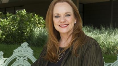 Disney picks McCarthy as CFO; names Mayer as strategy chief