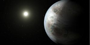 Russian billionaire donates $100M to SETI for alien life search