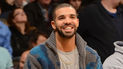 Meek Mill Slams Drake on Twitter: Find Out Who's Drake's Alleged Ghostwriter