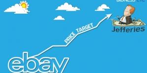 EBay sells Enterprise unit for $925 million