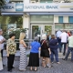 ECB raises emergency liquidity for Greek banks
