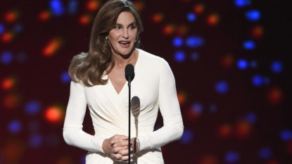 ESPY Awards with Caitlin Jenner courage honors, network platform draw record