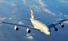 Etihad Airways records high business during Eid