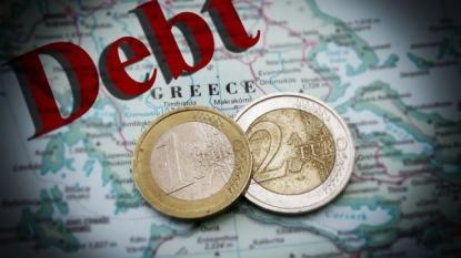 European Central Bank 'to Extend Backstop to Bulgaria' over Greece Crisis