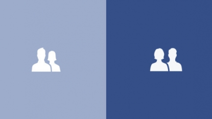 Facebook's New Icons Bring Feminism to Your Friendships