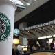 Starbucks raising prices 5 to 20 cents