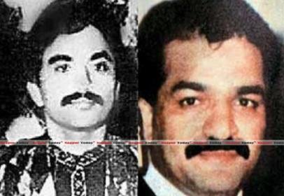 Kashmir MLA protesting Yakub hanging detained