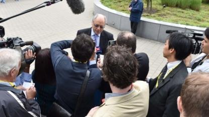 Merkel: Eurosummit unlikely to reach agreement