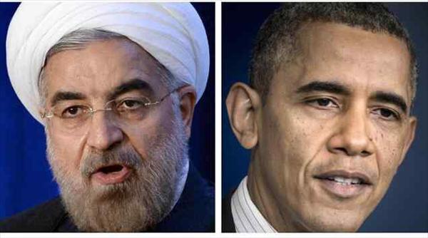 Former ambassadors to Israel back Iran nuclear deal