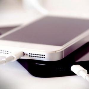 IPhone 6S Plus boast 'stronger' construction