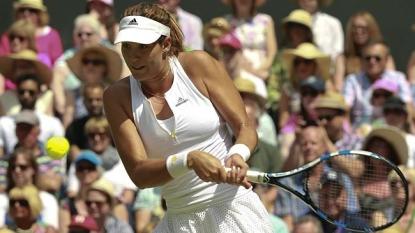 Perfect: Serena Wins Wimbledon To Complete Perfect Grand Slam Season