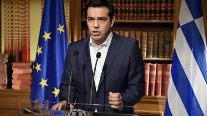 Greece debt crisis: How will Greeks vote?