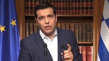 Greece finance minister Varoufakis: '100% chance of success'