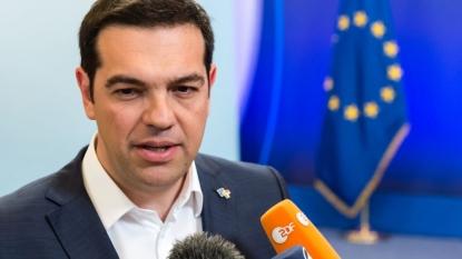 Greece's Varoufakis confident of debt deal after vote: report