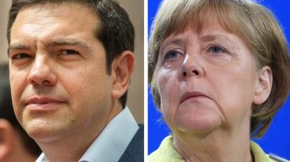 Greek PM defiant on bailout despite cash crunch