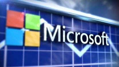 Company Cutting 7,800 Jobs, Mostly in Struggling — Microsoft Job News