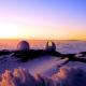 Hawaii telescope protesters post bail, return
