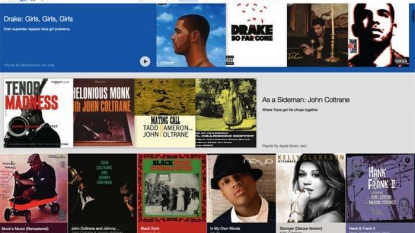 IOS 8.4 Update Includes Major Bug Fixes, New Music App   TechBeat