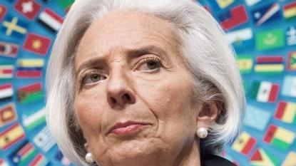 ITV News: Polls show Greek split ahead of bailout referendum