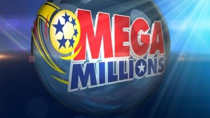 Jackpot-winning Mega Millions ticket sold in Pennsylvania
