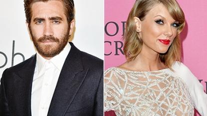 Jake Gyllenhaal Explains Why He Hasn't Gotten Married