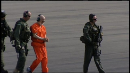 James 'Whitey' Bulger case returns to court