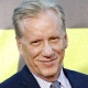 James Woods sues Twitter user for $10m after being called 'cocaine addict'