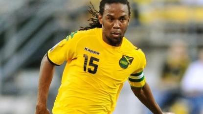 McAnuff, McCleary score, Jamaica ties Costa Rica 2