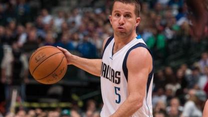 Jordan spurns Mavericks for Clippers after teammates' plea