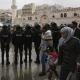 Jordan 'foils Iranian-backed terror plot' – Ya Libnan
