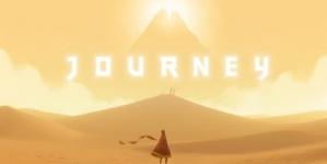 Journey PS4 release date leaks